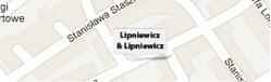 Lipniewicz & Lipniewicz Nagrobki Mysłowice